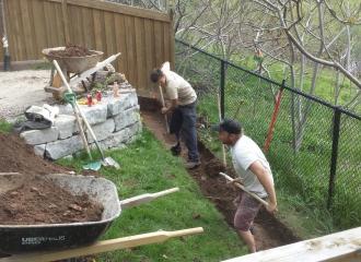 backyard_retaining_wall_001