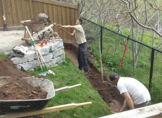 backyard_retaining_wall_002