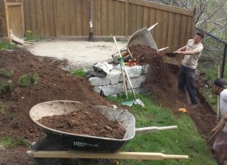 backyard_retaining_wall_003