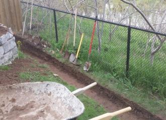 backyard_retaining_wall_005