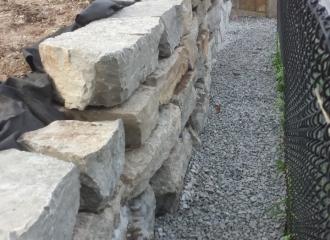 backyard_retaining_wall_010