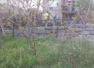 backyard_retaining_wall_012