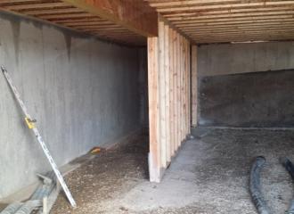 basement_floor_pour_002