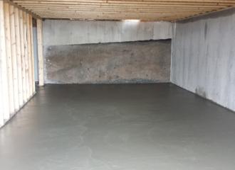 basement_floor_pour_004