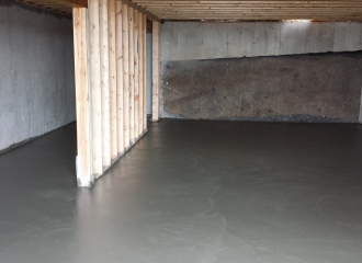 basement_floor_pour_005