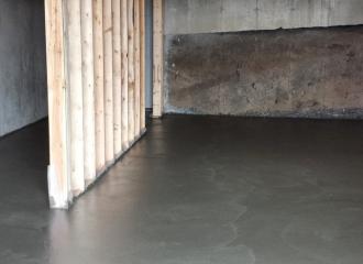 basement_floor_pour_006