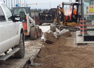 mississauga_city_curb_removal_001