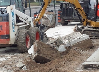 mississauga_city_curb_removal_002