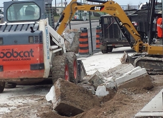 mississauga_city_curb_removal_003