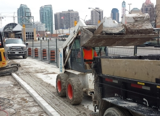 mississauga_city_curb_removal_004