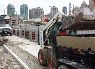 mississauga_city_curb_removal_005