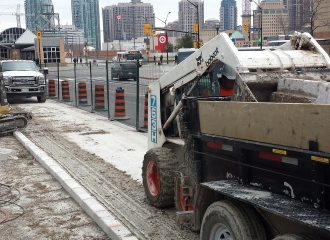 mississauga_city_curb_removal_006