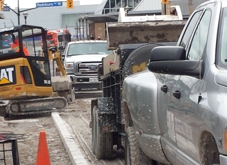 mississauga_city_curb_removal_007