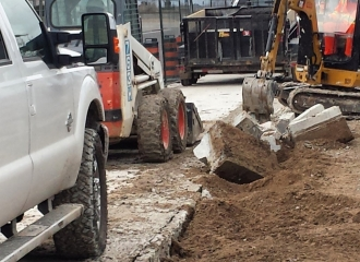 mississauga_city_curb_removal_011