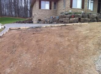 concrete_curbs_001