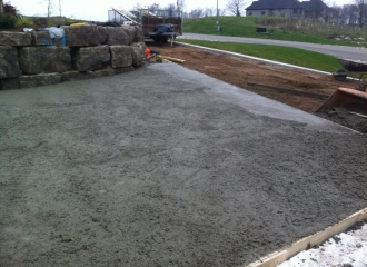 concrete_curbs_003