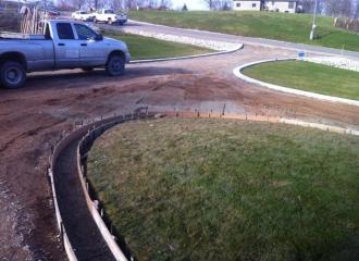 concrete_curbs_005