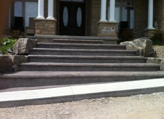 concrete_curbs_014