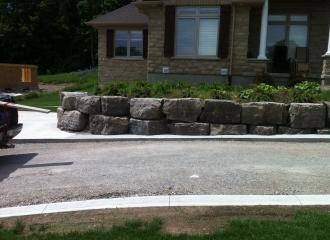 concrete_curbs_016