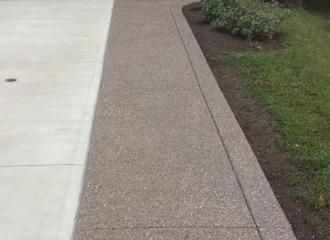 exposed_front_walkway_014