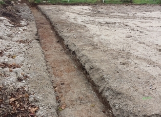 farm_blockwalls_concrete_005