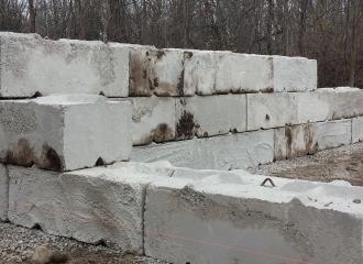farm_blockwalls_concrete_007