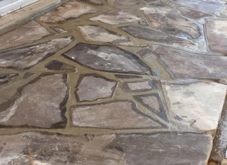 flagstone_front_step_005