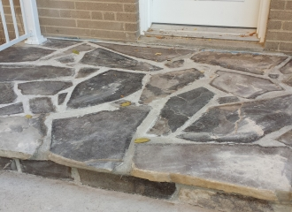 flagstone_front_step_007
