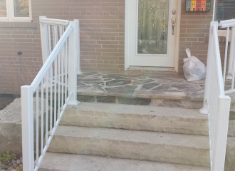 flagstone_front_step_008