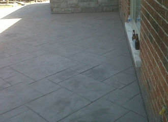 harris_patio_004