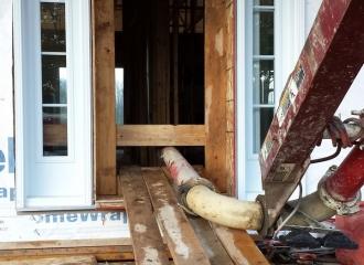 house_floor_pour_021