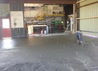 outbuilding_floor_001