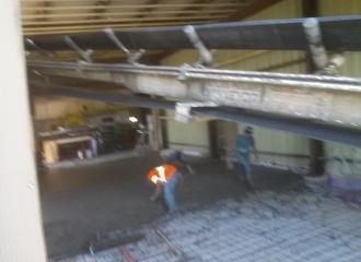 outbuilding_floor_005