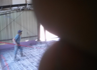 outbuilding_floor_009