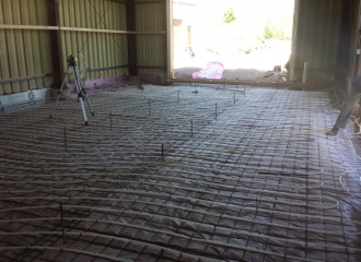 outbuilding_floor_010