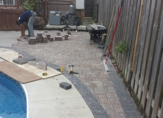 pool_concrete_pavers_002