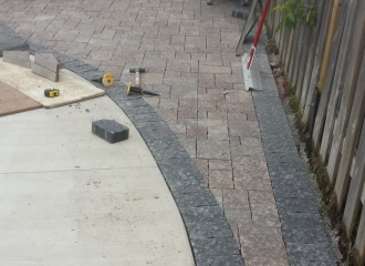 pool_concrete_pavers_003
