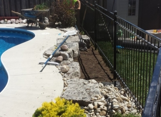 pool_concrete_pavers_004