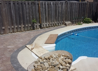 pool_concrete_pavers_006