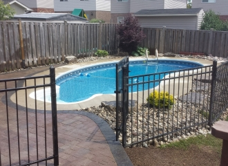 pool_concrete_pavers_007