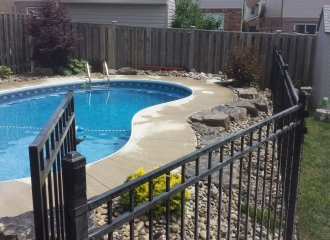 pool_concrete_pavers_008