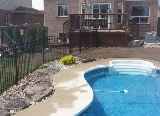 pool_concrete_pavers_010