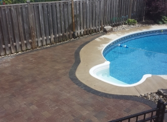 pool_concrete_pavers_013
