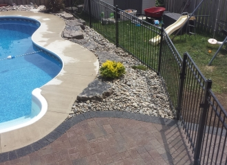 pool_concrete_pavers_015