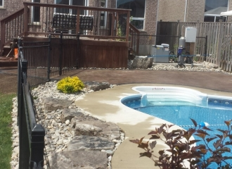 pool_concrete_pavers_016