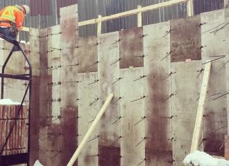 religious_institution_cip_walls_018