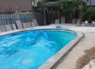 slab_pool_002