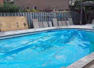 slab_pool_003
