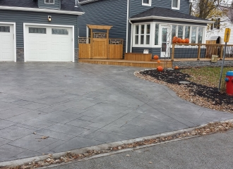 stamped_driveway_001