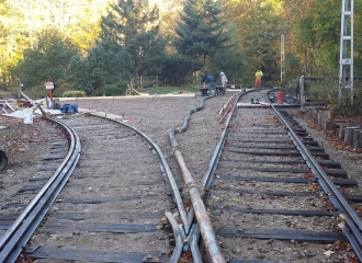 trainyard_concrete_pads_003